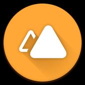 Impraise icon