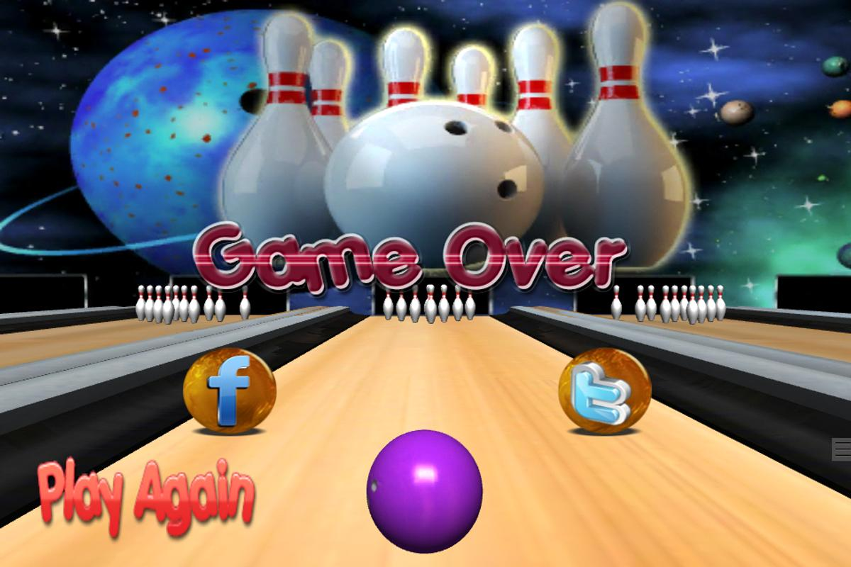 bowling 3d apk free sports for android apkpure