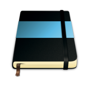 小說迷-海量免費小說 icon