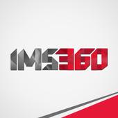 IMS360 icon