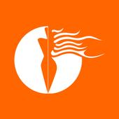 VLCC icon