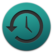 Contact Manager icon