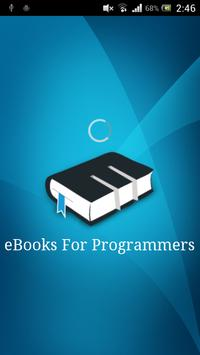 eBooks For Programmers poster