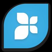 Incentive Messenger icon