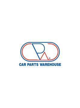Car Parts Warehouse Rewards apk screenshot