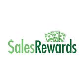 Daikin Sales Rewards icon