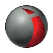 Inchcape Investor Relations icon