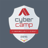 CyberCamp icon