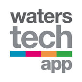 WatersTechnology icon