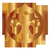 IBJA icon