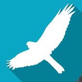 iNaturewatch Birds icon