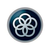 Forma 5 ToMobile icon