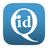 idQ Connect icon