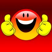 나눔콜 가맹점용 어플 icon