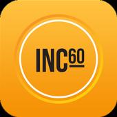 Inc60 Business Explorers icon