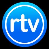 Radio Televisión Vida icon