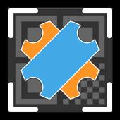Ingresse Checkin Fácil icon