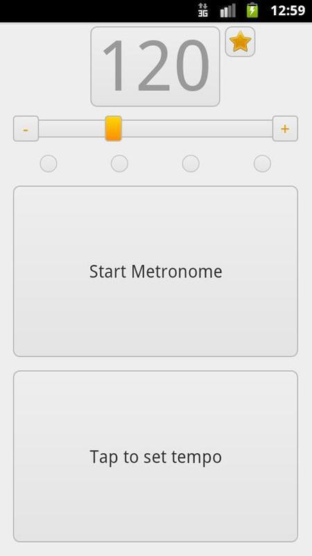 Metronome 20 bpm songs : Qsp coin là gì 7 tầngh