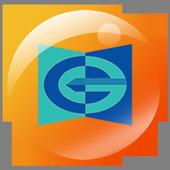 Grafindo Digital icon