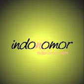 IndoNomor.com Web Nomor Cantik icon