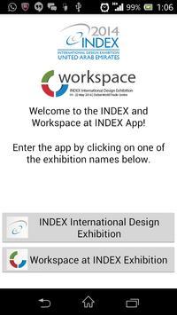 Index UAE apk screenshot
