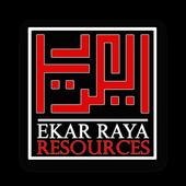 Ekar Raya Resources icon