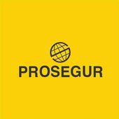 Prosegur Elecciones icon