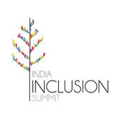Incluzone - IIS Community App icon