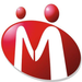 IndiaMART : Search, Buy & Sell APK