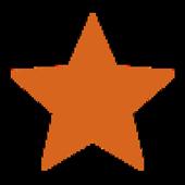 Vivekachudamani icon