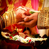 Indian Marriage Acts icon