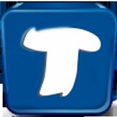 e-Tenderworld icon