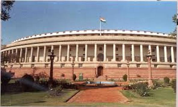 Indian Constitution Hindi Eng. apk screenshot