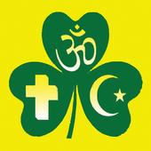 IndianFestivals&Events icon