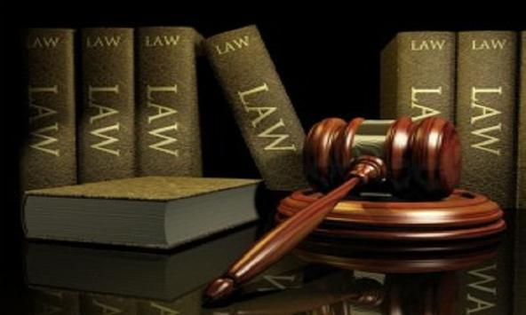 Indian Penal Code (IPC) apk screenshot