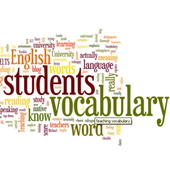 English Vocabulary - Learn Eng icon