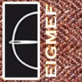 EIGMEF icon