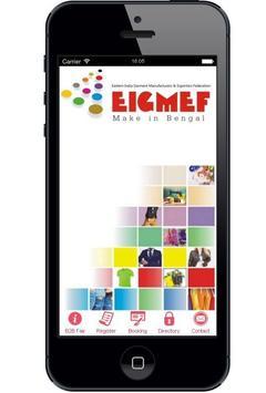 EIGMEF poster