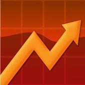 Indices Valores Económicos icon