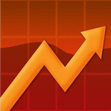 Indices Valores Económicos apk screenshot