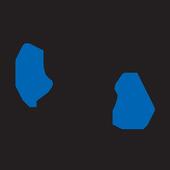 콜보드 icon