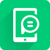 WaTab - Guide for Tablet icon