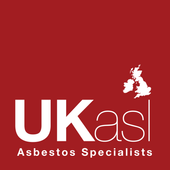UKasl The Asbestos Specialists icon