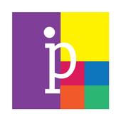 IndiLit Publisher icon