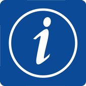 EverNet icon