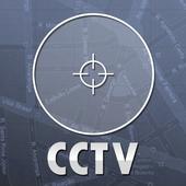 iNet Viewer (DVR) icon