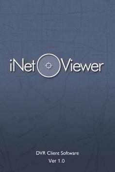 iNet Viewer (DVR) poster