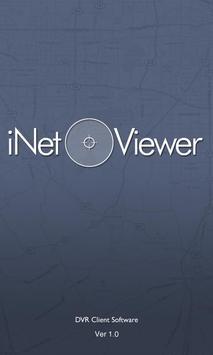 iNet Viewer (DVR) apk screenshot
