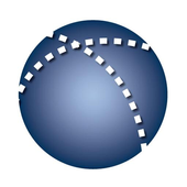 inet mTrace icon