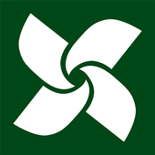 Co-op Country Farmers Elevator icon
